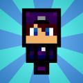Saxion avatar