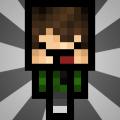 DerpyGames_YT avatar
