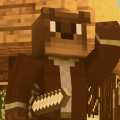 Grizzlykid boom avatar
