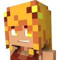 JoseAntonio02 avatar