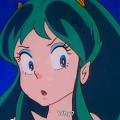 creamfluff avatar