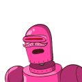 Ciles avatar