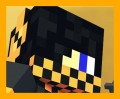 DarkThunderz avatar