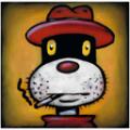 doggymien4o avatar
