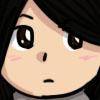 ModoOff avatar