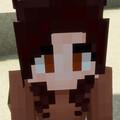 Amber Pine avatar