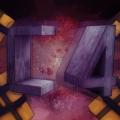 CompositionC4 avatar