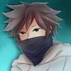 RecepLale59 avatar