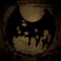 CINATIT SMR avatar