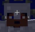User Gamer X avatar