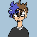 MoodkopKarrot avatar