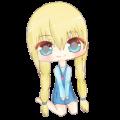 Sundara avatar
