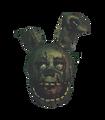 GallantPlayer avatar