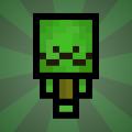 MustacheTurtle avatar