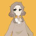 Rhines avatar