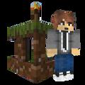 ic22487 avatar