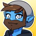 sixfootblue avatar