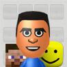 Volzander avatar