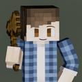 Mauripichi avatar