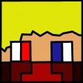 CreeperODeath5 avatar
