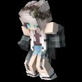 4cu avatar