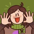 Grayeet avatar