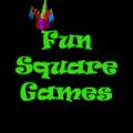 Fun Square Games avatar