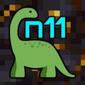 ncolyer11 avatar