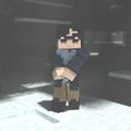 TurtleRunsSlow avatar