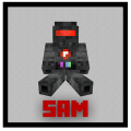 maddogtherobot avatar