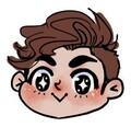 Toreio avatar