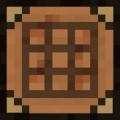 Darkest Crafting avatar