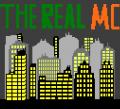 Team TRM avatar
