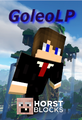 GoleoLP avatar