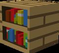 goribby avatar