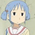 Soks avatar