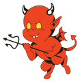 ghostboyland avatar