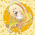 Koi_YTP avatar