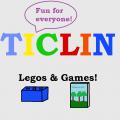 Ticlin45Youtube avatar