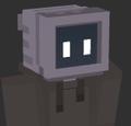 AdrienTheArtist avatar