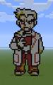 HugOak avatar