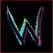 wesleycake avatar