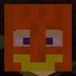 stevewm avatar
