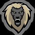WildTeam avatar