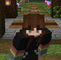 kookiekitzune avatar