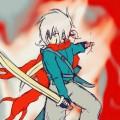 ShibeIInu avatar