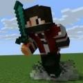 huycoi3110 avatar