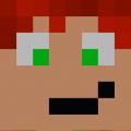 Saycrain avatar