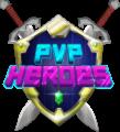 Team Vengea avatar