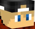 ThemeParker avatar